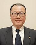伊東 憲二弁護士の写真