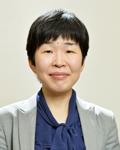 岸敦子弁護士の写真
