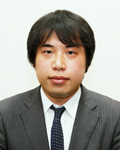 松縄昌幸弁護士の写真