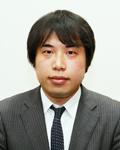 松縄 昌幸 弁護士の写真