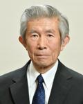宮本康昭弁護士の写真