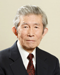 宮本 康昭 弁護士の写真