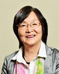 杉井 静子 弁護士の写真