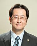 杉野公彦弁護士の写真