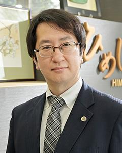 杉野公彦弁護士