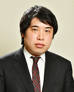 松縄弁護士