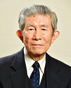 宮本康昭弁護士