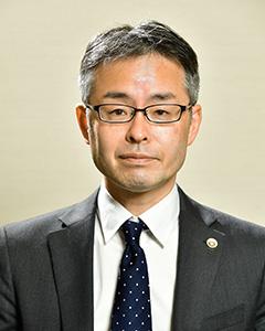 鈴木  剛 弁護士の写真